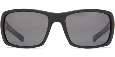 Hazard - Polarized Sunglasses (3877044224103)