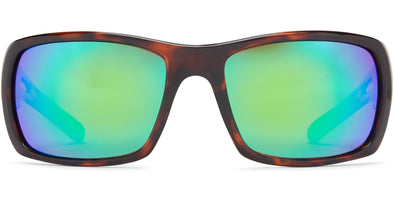 Hazard - Polarized Sunglasses (3877044256871)