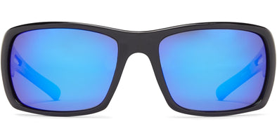 Hazard - Polarized Sunglasses (3877044289639)