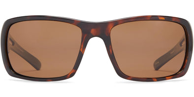 Hazard - Polarized Sunglasses