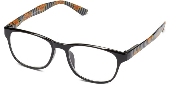 Honolulu - Reading Glasses (3887628255335)
