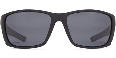 Hook - Polarized Sunglasses (3877044191335)