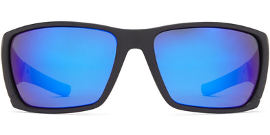 Hook - Polarized Sunglasses (3877044158567)