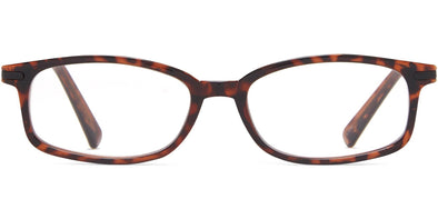 Indio - Reading Glasses
