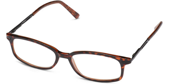 Indio - Reading Glasses (3887628779623)