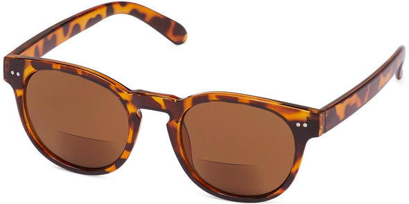 Varadero - Sunglass Readers (4441098453095)