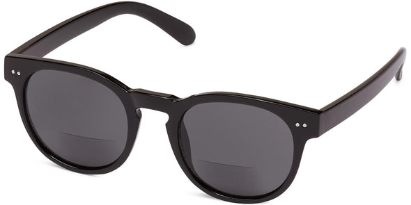 Varadero - Sunglass Readers (4441098485863)