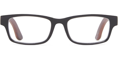 Irvine - Reading Glasses (3877057527911)