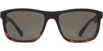 Jaco - Sunglasses (4441098289255)