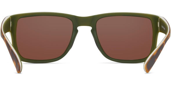 Jetty - Polarized Sunglasses