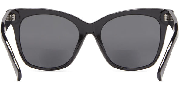 Kailua - Reading Sunglasses (3887629402215)