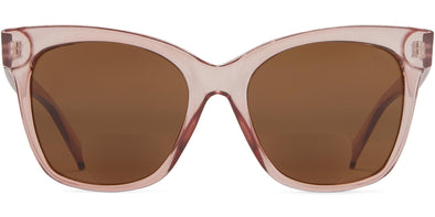 Kailua - Reading Sunglasses