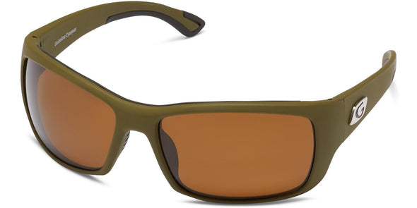 Keel - Polarized Sunglasses