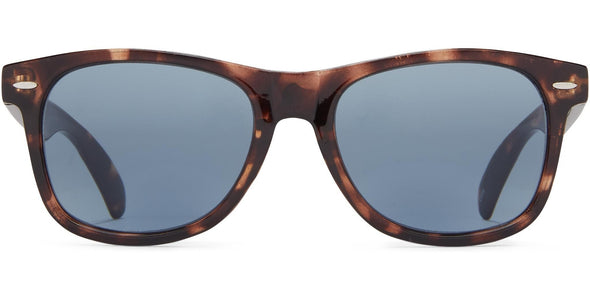 Kihei - Reading Sunglasses (3887629664359)