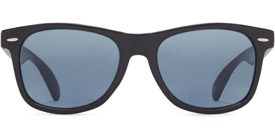 Kihei - Reading Sunglasses (3887629959271)