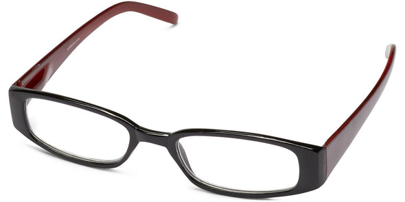 Kimball - Reading Glasses