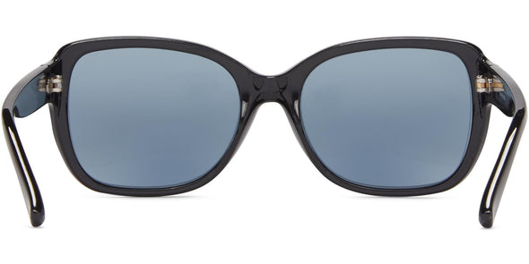 Lahaina - Reading Sunglasses (3887631597671)