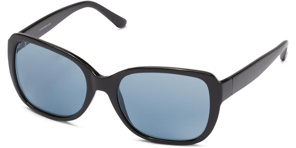 Lahaina - Reading Sunglasses
