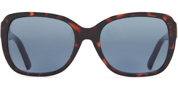 Lahaina - Reading Sunglasses (3887631269991)