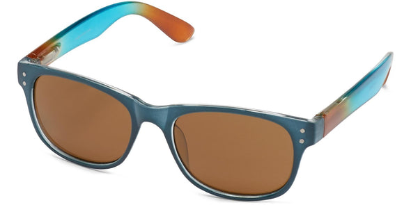 Langley - Sunglasses (3877056708711)