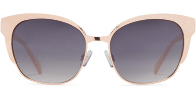 Lanikai - Sunglasses (3888563945575)