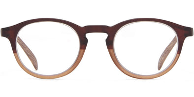 Laredo - Reading Glasses (3887632810087)