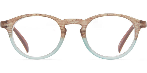 Laredo - Reading Glasses (3887633006695)