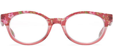 Leiden - Reading Glasses (3887633104999)