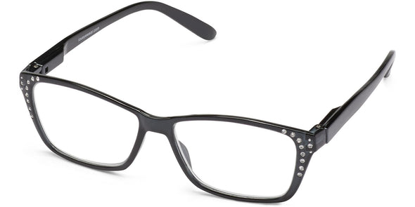 Lima - Reading Glasses (3887634088039)