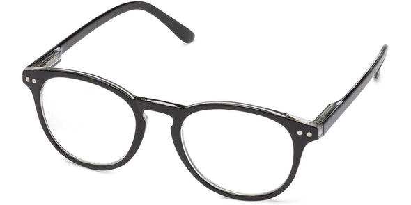 Limerick - Reading Glasses