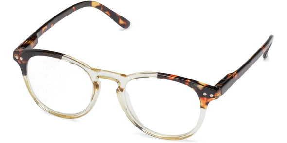 Limerick - Reading Glasses (3877039767655)