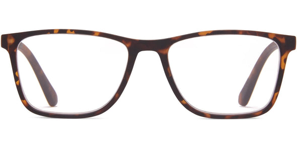 Lincoln - Reading Glasses (4441097535591)