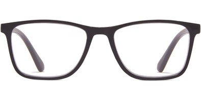 Lincoln - Reading Glasses (4441097568359)