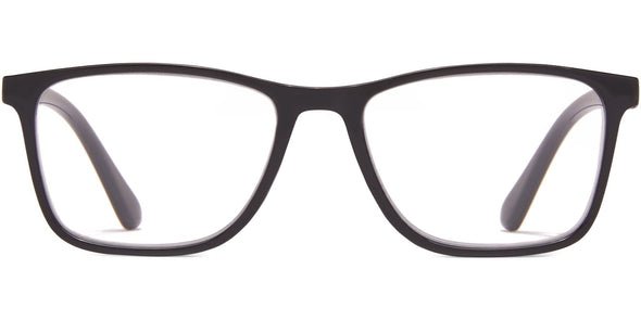 Lincoln - Reading Glasses