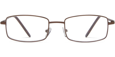 Linden - Reading Glasses