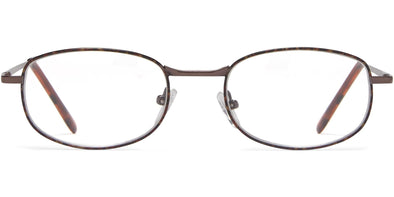 Lodi - Reading Glasses