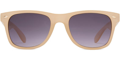 Loreto - Sunglasses (4441097764967)