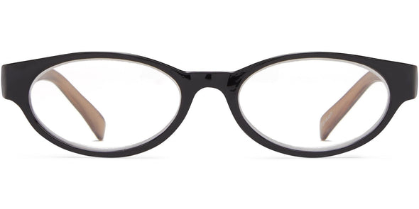 Louisvillle - Reading Glasses (3877055299687)