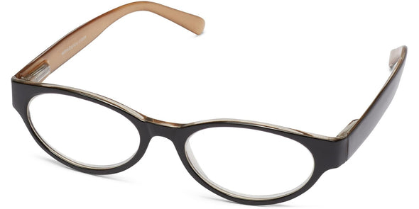 Louisvillle - Reading Glasses