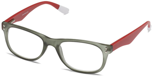 Lucerne - Reading Glasses (3887635562599)