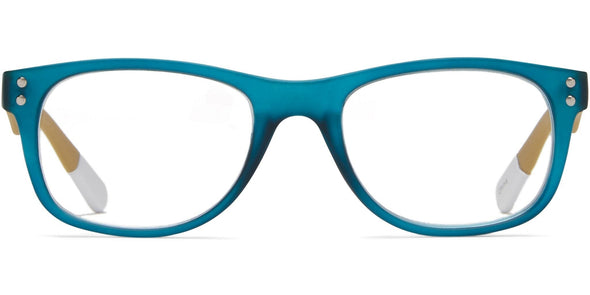 Lucerne - Reading Glasses (3887635759207)