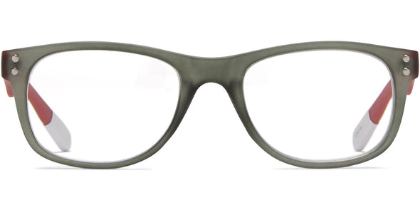 Lucerne - Reading Glasses