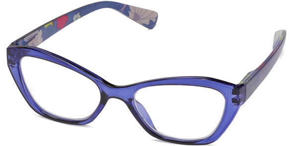 Lyon - Reading Glasses