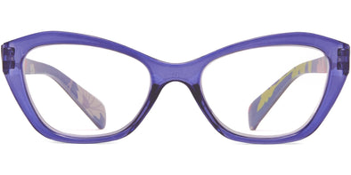 Lyon - Reading Glasses (4441097601127)