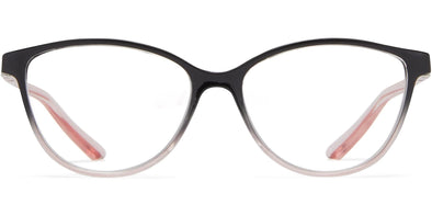 Madrid - Reading Glasses (3887636021351)