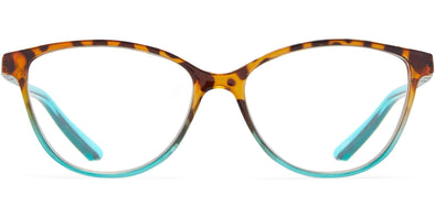 Madrid - Reading Glasses (3887636316263)
