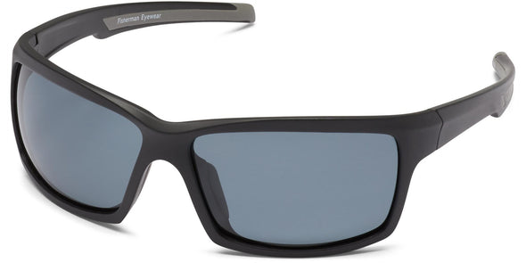Marsh - Polarized Sunglasses (3890037620839)