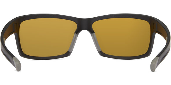 Marsh - Polarized Sunglasses (4530011209831)
