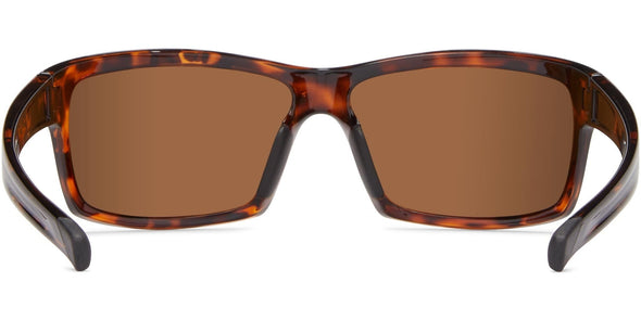 Marsh - Polarized Sunglasses (3890037751911)