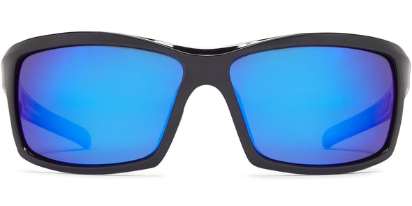 Marsh - Polarized Sunglasses (3877034688615)